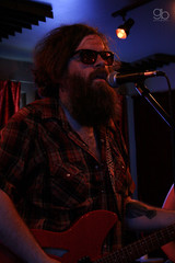 Diamond Center (Do512.com) Tags: austin shiner reggiewatts diamondcenter themeek do512 do512lounge blackryder thenightbeats 20110430 loungediamondcenter