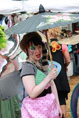 Fairie Festival 2011 (kawkawpa) Tags: portrait pennsylvania fairy faery mayday kawkawpa glenrock fairiefestival 2011 spoutwoodfarm img4389