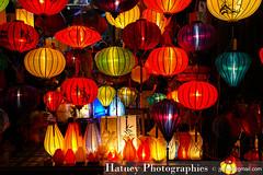 Vietnam - Hoi an 3164 (Hatuey Photographies) Tags: night vietnam hoian nuit 2011 hatueyphotographies ©hatueyphotographies
