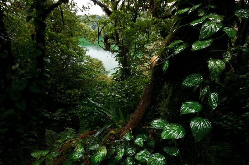 Costa Rica-62