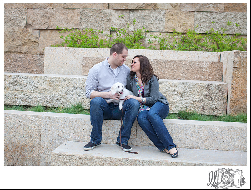 j+j_engagement photography_blog_03