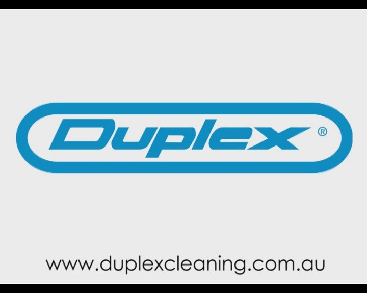 Cleaning Bathrooms with Duplex Steam