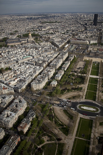 Paris-346