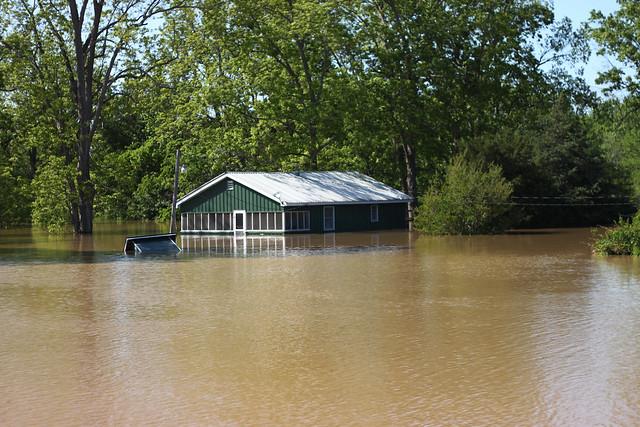 flood 002
