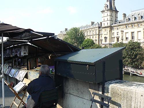 les quais de la Seine.jpg