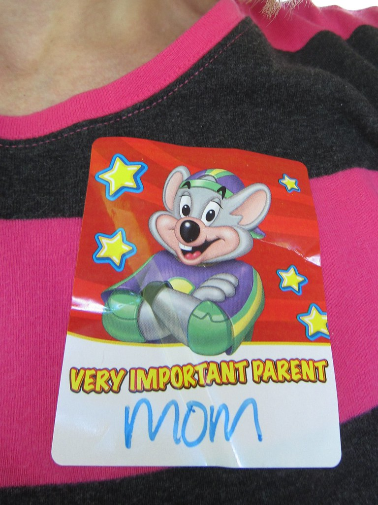 The World S Most Recently Posted Photos Of Chuckecheese