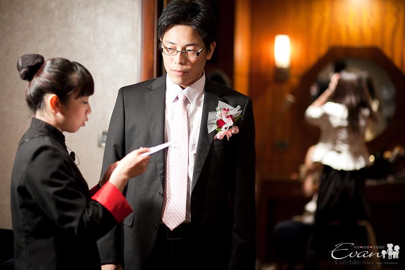20110501-建朝&嘉瑜 喜來登_004