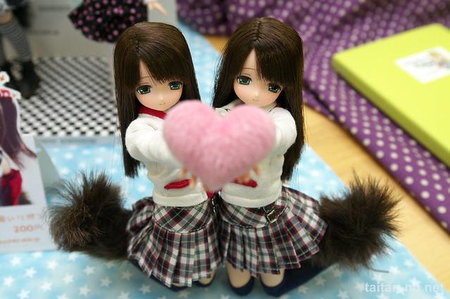 DollShow31-DSC_3692