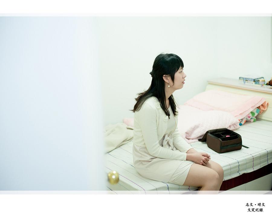 志文&靖文_08