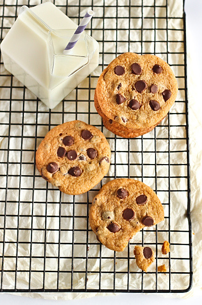 malted_salted_choc_cookies
