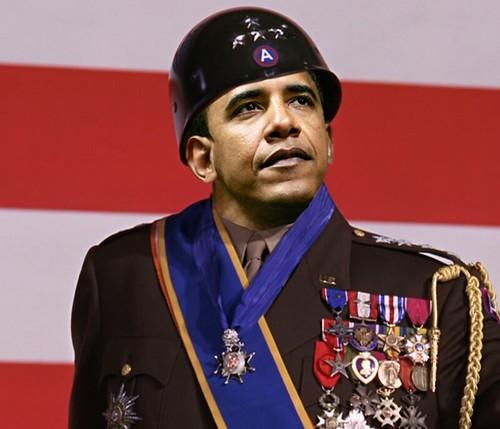 General_Obama2