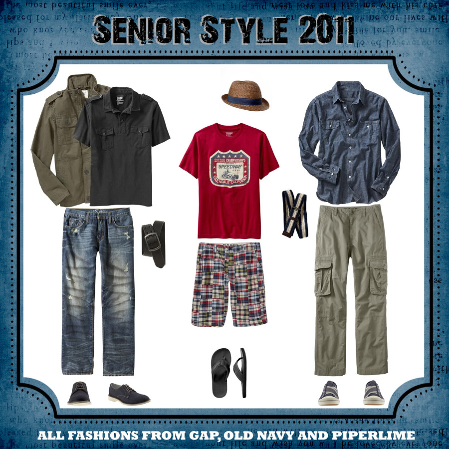 Senior_Style_Boys_2011