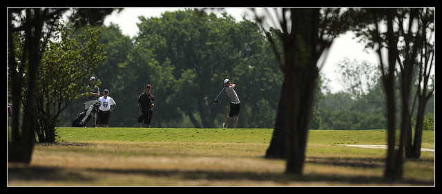 0510_ABSP_GolfTennis0552