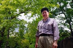 Manfrotto Suzuhiro IMGP4059