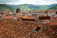 Rooftops of Cusco by Kenneth Moore Photography, on Flickr
