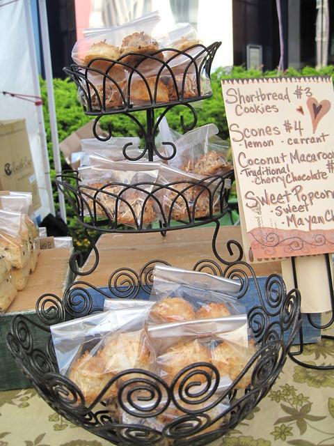 May 28, 2011, Mill City Farmers Market 031