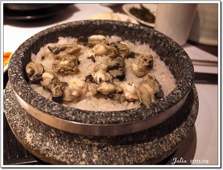 涓豆腐 (20)