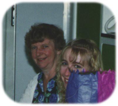 1989_mum