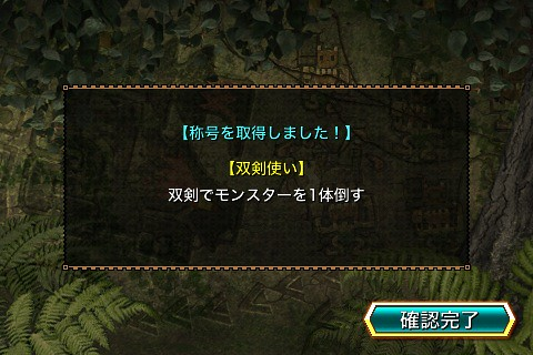 1000002121