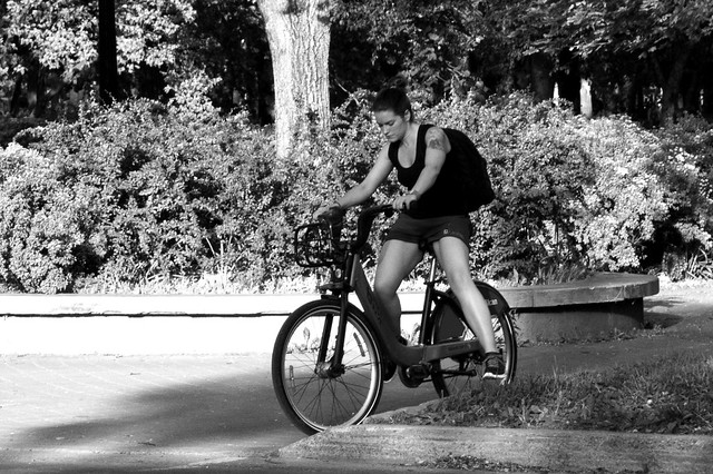 Montreal Cycle Chic_10