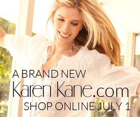 Shop Online Ad