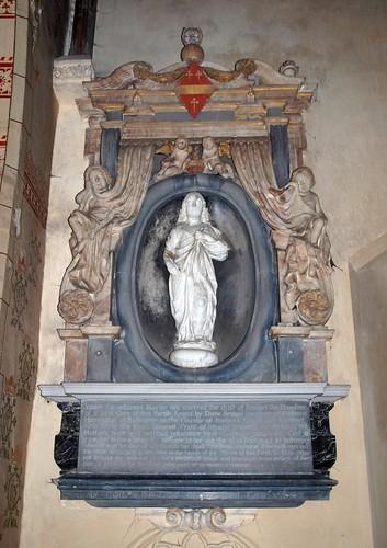 Bridget Gore 1657 (1)