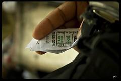 Calcutta Tram Ticket (Kolkata) (Ayush Das Stills & Motion Picture Photography) Tags: actors flickr indian tram bollywood celebs kolkata calcutta bestofflickr ayush flickrs celebrityphotographer indiancelebrities indianactors ayushdas topmumbaiphotographers flickrstopten flickrstop10 topmumbaicinematographers bestbwphotographer celebritycinematographer