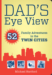 Dad\'s Eye View