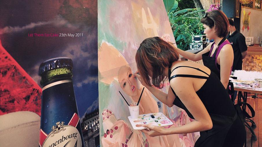 paintlustmarie03
