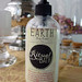 Earth_bodylotion_8oz1