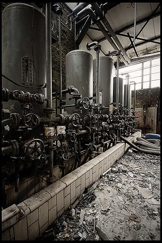 Zechenkraftwerk (De)