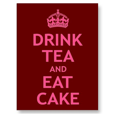 drink_tea_and_eat_cake