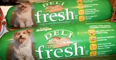 FreshPet3