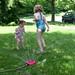 sprinklers_20110529_16409
