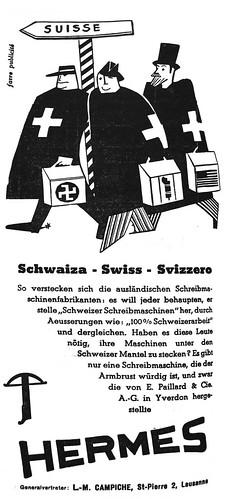 Hermes Propaganda NZZ 193512xx 035
