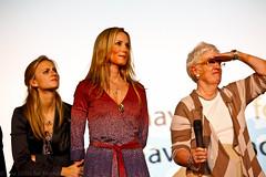 Grillo_Frameline_7-583 (framelinefest) Tags: film lesbian documentary castro wish filmfestival 2011 chelywright wishme wishmeaway anagrillo frameline35 06222011 anagrilloforframeline35