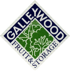 "Gallywood Fruit & Storage • <a style=""font-size:0.8em;"" href=""http://www.flickr.com/photos/64357681@N04/5867091116/"" target=""_blank"">View on Flickr</a>"