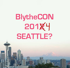 BCon 2012... no make that 2014!