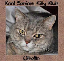 othello senior