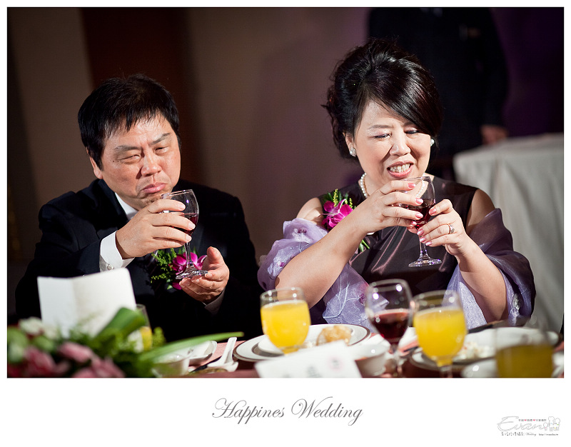 [婚禮攝影]承澤&佩蓉 婚禮紀錄_240