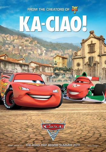 03mech_CARS2_1Sht_B1_Italy.indd