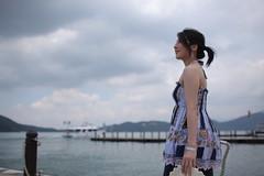 小林香織照片攝影師拍攝 063