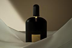 ford tom perfume (Photo: Aziz_Alh on Flickr)