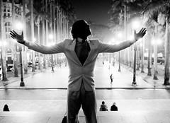 A falta que nos Move (Leonardo Amaro Rodrigues ) Tags: cidade portrait retrato liberdade urbano viver iluso realidade misunderstood paisagemurbana sozinho serhumano desolado eusou serurbano realimaginario ilusoverdadeira abraandoomundo theabsencewemove thefaultthatwemove thevoidinthemove aculpaquenosmove
