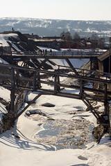 IMG_2401 (d.schaefer) Tags: winter norway hütte norwegen röros valhall øvensenget