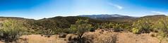 Agua Fria National Monument