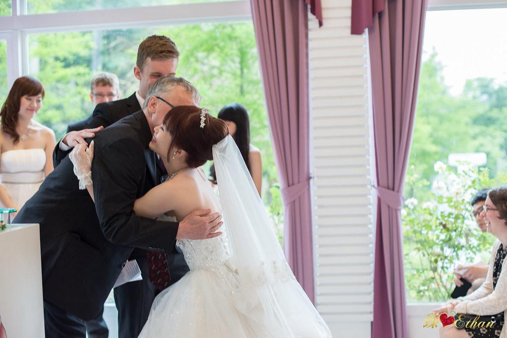 婚禮攝影, 婚攝, 大溪蘿莎會館, 桃園婚攝, 優質婚攝推薦, Ethan-072