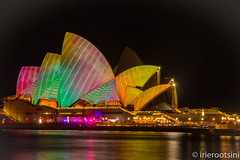 DSC_8572.jpg (irierootsini) Tags: longexposure nightphotography nikon cityscapes operahouse d800 vividsydney