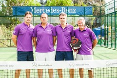 Final Nacional 2013 El Rompido (8)