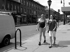 (Cobble Hill) Brooklyn, NY  May, 2014 (STREET MASTER) Tags: street blackandwhite newyork candid streetphotography documentary brooklynheights streetphotographer dallastexas brooklynnewyork streetmaster wwwchrisricheycom chrisricheyymailcom christopherricheyphotography christopherrichey chrisrichey dallasstreetphotography dallasstreetphotographer photoshotbychristopherrichey christopherricheyphotography